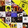 Image of album by Hombres G