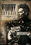 Woody Guthrie - This Machine K