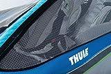 Thule Chariot Fahrradanhänger CX 1 - 9
