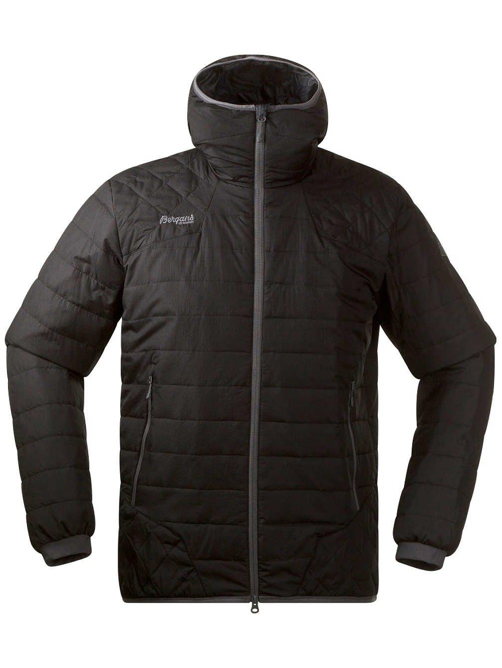 Bergans Nibbi Insulation Jacket Men - Thermojacke