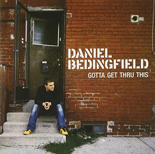 Daniel Bedingfield - If You
