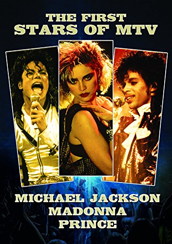 the-first-stars-of-mtv-madonna-prince-michael-jackson-3-dvds-alemania