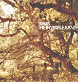 Travis The Invisible Band [VINYL]