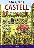 echange, troc  - Castell