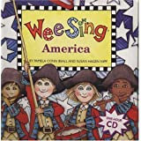 Wee Sing America