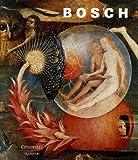 echange, troc Larry Silver - Bosch