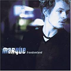 Marque - Freedomland