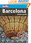 Berlitz: Barcelona Pocket Guide (Berl...
