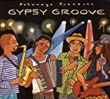 Gypsy Groove title=