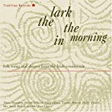 Various Artists Lark in the Morning