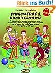 Singzwerge & Krabbelmäuse: Frühkindli...