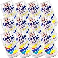 オリオン ドラフトビール 350ml×12缶セット