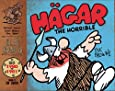 Hagar the Horrible (The Epic Chronicles) - Dailies 1980-81