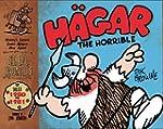Hagar the Horrible (The Epic Chronicl...