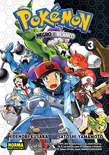 Pokemon-28-Negro-y-blanco-3