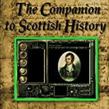 The Companion to Scottish History