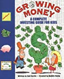 Growing Money (0843174811) by Gail Karlitz