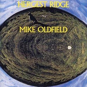 Mike Oldfield 6172TYzL97L._SL500_AA300_