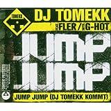 JUMP JUMP (DJ TOMEKK KOMMT)