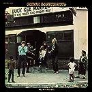 Willy & The Poor Boys (Reis) [VINYL]