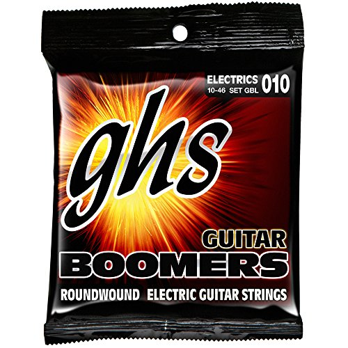ghs-cr-gb-l-sub-zero-boomers-string-light