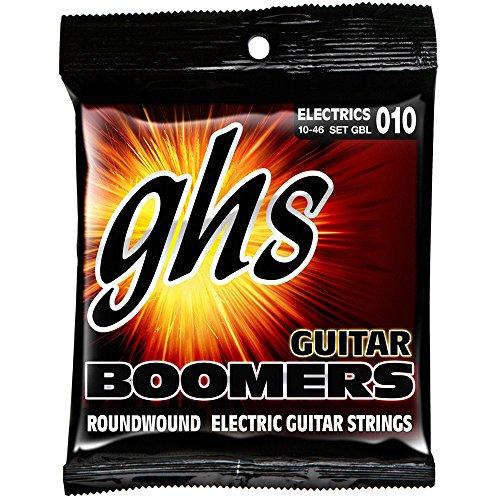 ghs-strings-gbl-guitar-boomers-nickel-plated-electric-guitar-strings-light-010-046