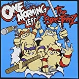 Bree-Teenz by One Morning Left (2010)