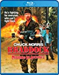 Braddock: Missing In Action III [Blu-...