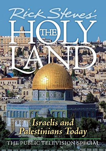 the holy land movie trailer and videos. Black Bedroom Furniture Sets. Home Design Ideas