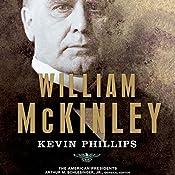 William McKinley | Kevin Phillips, Arthur M. Schlesinger