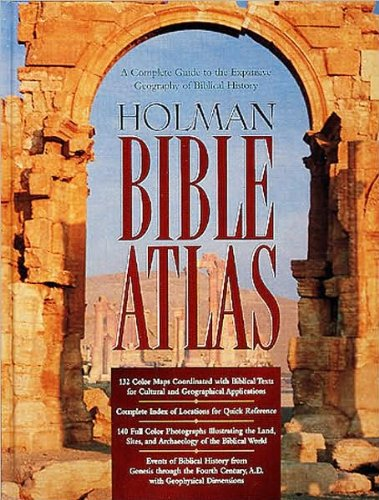 tvbriscosholman-bible-atlasholman-bible-atlas-a-complete-guide-to-the-expansive-geography-of-biblica