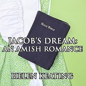 Jacob's Dream Audiobook