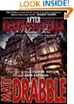 After Darkness Falls 2 - 10 Tales of...