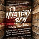 Mystery Writers of America Presents T...
