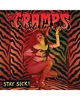 Stay Sick!