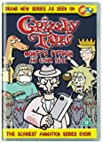 Grizzly Tales: Monty's Python And Other Tales [DVD]