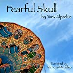 Fearful Skull | Tarik Alptekin