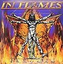In Flames - Clayman [Vini....<br>$815.00