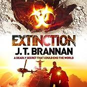Extinction | [J. T. Brannan]