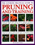 The Ultimate Practical Guide to Pruni...