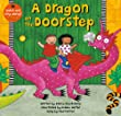Dragon on the Doorstep PB w CDEX