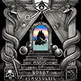 The Lucifer Rising Suite by Bobby Beausoleil