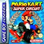 Mario Kart Advance: Super Circuit by Nintendo