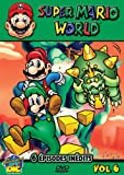 Super Mario world vol. 6