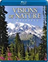 Visions�of�Nature:�Timescapes [Blu-Ray]