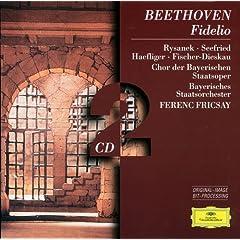 Fidelio - Beethoven - Page 3 6173NYZ4P7L._SL500_AA240_