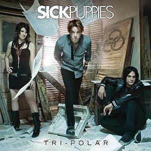 Tri-Polar from Virgin Records Us