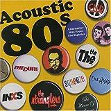 Acoustic 80's