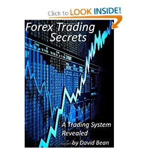 Forex market hours monitor software
