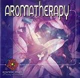 Various Aromatherapy Essential